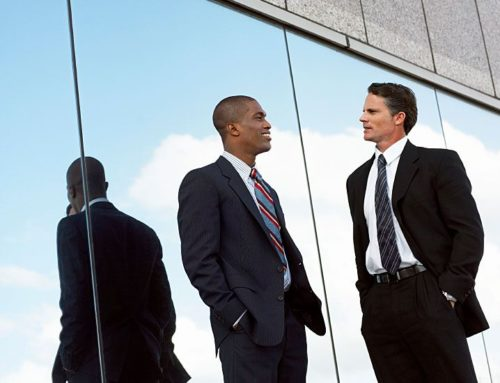 Private equity firm takes control